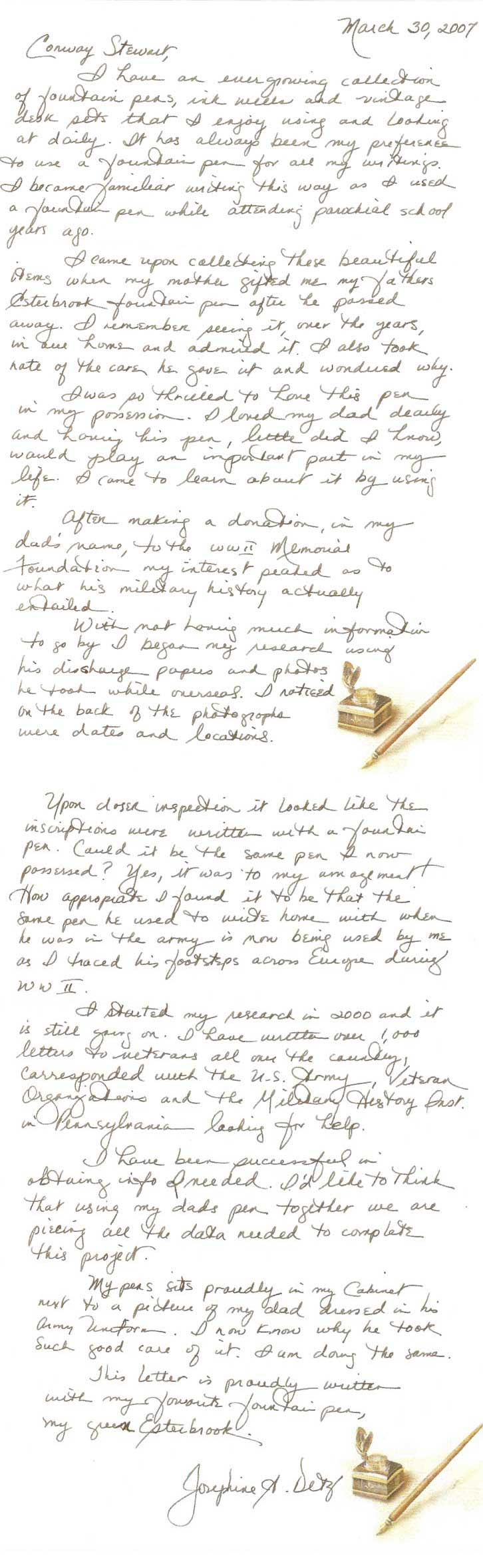 letter of apology to judge in persuading for a second chance I sincerely believe everyone deserves a second chance and i hope you will find it wise to give ross one at sentencing ulbricht's sentencing hearing is scheduled for may 29, 2015 at 1:30pm in a.