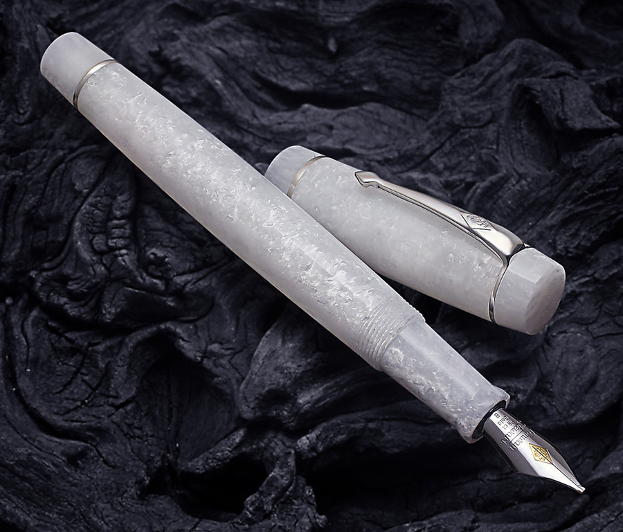Image of Nordic Pen Imports Khione Limited Edition