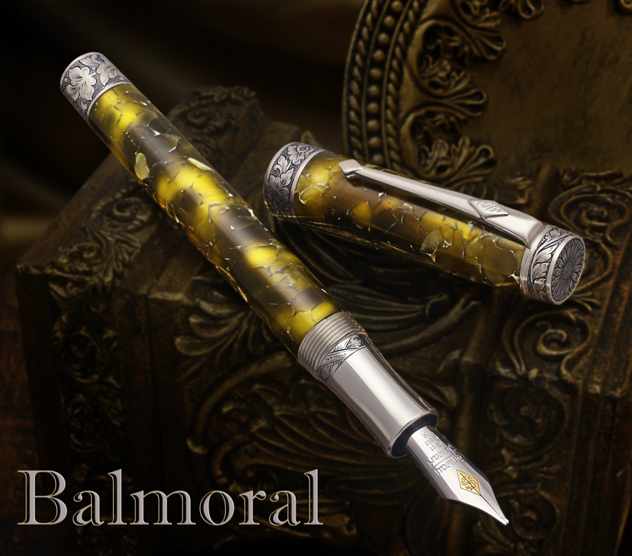 Image of Balmoral