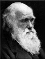 Image of Charles Robert Darwin