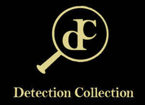 Image of the Detective Collection