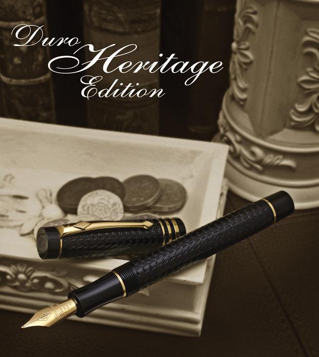 Image of Duro Heritage
