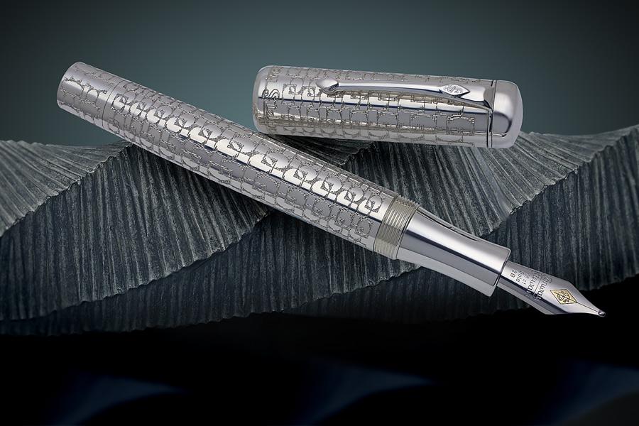 Image of Evolution Pen