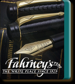 Fahrney's Pens