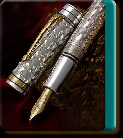 Image of Belgraiva Limited Edition