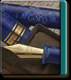 Click Here to View Clogau Gold