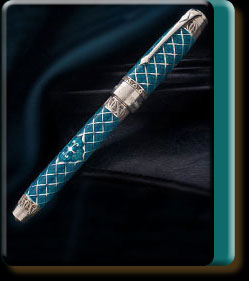 Click Here to View Teal Westminster