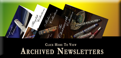 Click on image to view Archived Newsletters