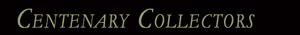 Centenary Collectors button1