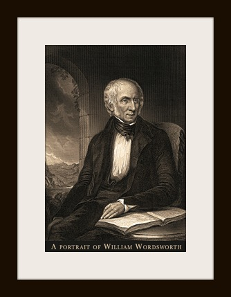 Image of Wordsworth