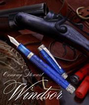 Stylophiles -- Windsor