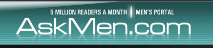 Ask Men.com