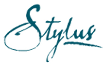Image of Stylus logo