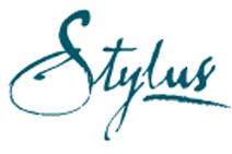 Image of Stylus logo