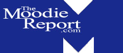 image of Moodie Report logo