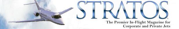 Stratos cover